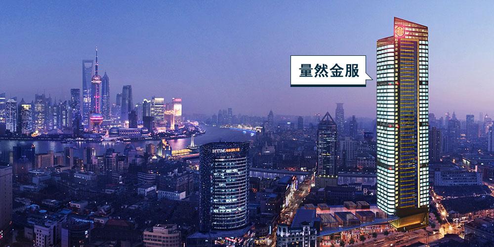 http://www.qwican.com/fangchanshichang/490684.html